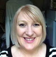 "30+ ""Johanna Haley"" profiles   LinkedIn"