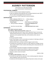 Resume For A Pipe Layer Cv Pipefitter Instrument Pipe Fitter