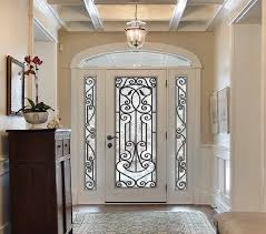 exterior doors images. Brilliant Exterior Residential Entrance Doors In Exterior Images L