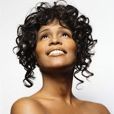Le 10 canzoni più belle di Whitney Houston - Bigodino