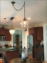 swag hook for chandelier light pendant ceiling