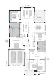 3 story house plans for small lots floor plan beach home