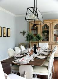 Kitchen table lighting dining room modern Round Farm Kitchen Table Wood Tabletops Farmhouse With Modern Chairs And Tabletop Unfinished Modern Farmhouse Kitchen Table Dining Thinkingpinoynewsinfo Beautiful Modern Farmhouse Kitchen Table Lighting And Chairs