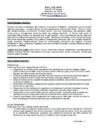 Secretarial Resume Template Legal Officer Resume Sample Lovely