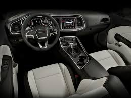 2018 dodge sxt. wonderful sxt 2018 dodge challenger coupe hatchback sxt 2dr rear wheel drive  interior throughout dodge sxt