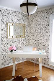 office wallpaper ideas. Beauty Home Office Wallpaper Ideas 91 For Your Desk With F