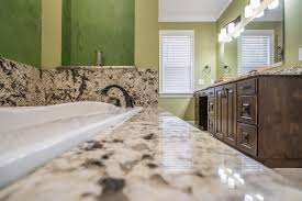 bathroom remodeling wilmington nc. Bathroom Remodel - Marble Tile Bathtub Enclosure Remodeling Wilmington Nc
