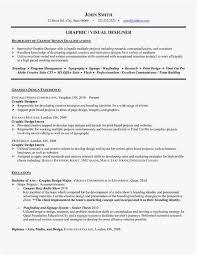 Advertising Internship Resume Simple Resume Examples For College Students Internships New Intern Resume