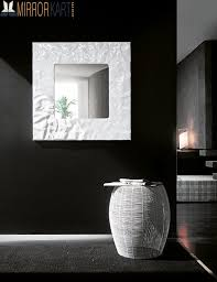 Small Picture 65 best Buy Designer Wall Mirror Online in India Bathroom Mirror