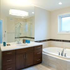 Bathroom And Kitchen Remodeling Ideas Typical Renovation Costs - Bathroom renovation costs