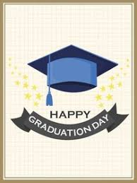 Free Printable Graduation Cards Free Printable Graduation Cards Create And Print Free