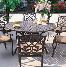 round patio table cover with zipper round designs round patio table covers elastic fresh interior watchthetrailerfo
