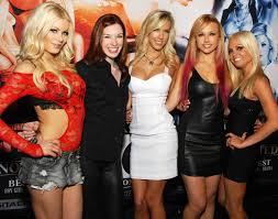 Female TS Porn Star Biographies Sexiest Adult Film Stars XXX.