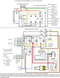 wiring diagram goodman heat pump wire colors thermostat wiring 4 wire thermostat at Thermostat Wiring Diagram