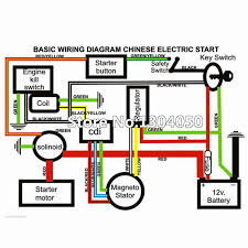 chinese 110 atv wiring harness wiring diagram \u2022 110cc chinese atv engine diagram full electrics wiring harness cdi ignition coil spark plug 50cc 70cc rh chocaraze org 110 chinese atv tao tao chinese 250 atv wiring diagram