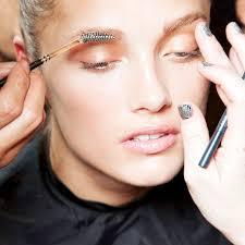 australian makeup artist you channel makeup nuovogennarino
