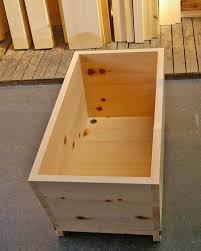 Astounding How To Build Japanese Soaking Tub 21 On House Interiors