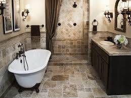 Small Picture small bathroom renovation ideas pictures Interior Design Ideas