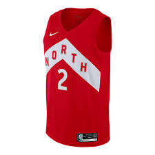 Leonard Raptors Swingman Nike Jersey Men's Earned Edition Toronto Nba dfeffbacbcfbec|Patriots Vs Bills Game Preview