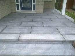 flagstone patio cost. Interesting Patio Flagstone Patio Cost As Well Porch Square  Cut In A Throughout Flagstone Patio Cost