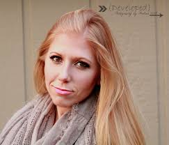 editorial business corporate makeup by ashley makeup artist detroit michigan