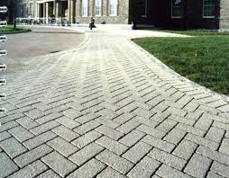 Herringbone Pattern Pavers Interesting Herringbone Pattern Pavers 48 Garden Decor House