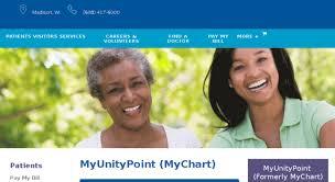 Described Ssm My Chart App Cleveland Clinic Mychart Login