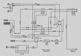 wiring grasshopper diagram mower 6214715 wiring library huskee mower wiring diagram wiring diagram third level rh 9 10 19 jacobwinterstein com grasshopper wiring