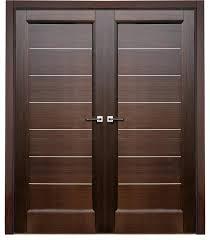 indian modern door designs. Wooden Door Design Modern Solid Designs For  Indian Homes . P