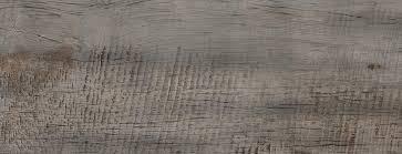 <b>Nash NASH</b> Gray Wood 20x120: Porcelain Tiles - <b>Atlas Concorde</b>