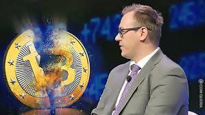 Some bitcoin watchers believe 2021 could finally be the year a bitcoin etf. Sec Approves Vaneck Bitcoin Etf Application By Coinquora