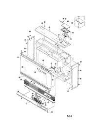 First pany air handler wiring diagram inspirational trane air handler wiring diagram