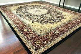 sunflower hand hooked area rug rugs large size of black superior a seas hand hooked area rugs