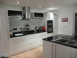 On Line Kitchen Design Brilliant Design Ideas On Line Kitchen Design  Wonderful Decoration Ideas Photo At