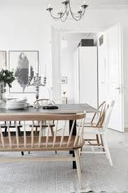 scandinavian design furniture ideas wooden chair. I Found This Apartment For Sale At Alvhem And Really Like The Feel To It. Scandinavian Design Furniture Ideas Wooden Chair