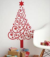 110 best christmas home decor easy diy ideas images