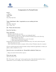 027 Business Letter Introduction Rare Template Cleaning Visa