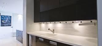 task lighting under cabinet. Angled Power Strip Under Kitchen Cabinet Task Lighting