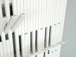 Designer Coat Racks Peruse Piano Coat Rack by Patrick Seha Designer furniture by smow 24