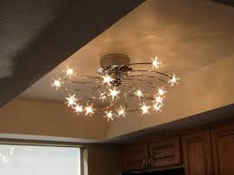 low ceiling lighting. Schönheit Kitchen Ceiling Light Fixture Fabulous Lighting Fixtures For Low Ceilings And Best 25 Led Lights