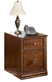 cabinet under desk rolling file storage leg deskh527 26 office furniture city