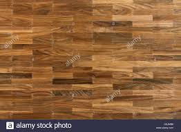 stock photo wood texture parquet floor made of the natural american walnut wood