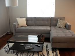 Sectionals Living Room Furniture Sofa Sleeper Sale Click To Love Itclick To Enlarge Emma