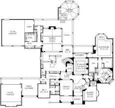 alp 08y9 house plan