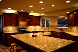 Re Laminate Kitchen Doors How To Replace Kitchen Cabinets Replace Kitchen Cabinets How To