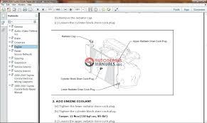 2009 toyota venza wiring diagram schematics diagram 2009 toyota corolla electrical wiring diagram 2009 toyota venza radio wiring diagram diagrams of corolla fuse box 2002 toyota highlander wiring diagram 2009 toyota venza wiring diagram