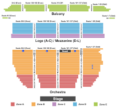 Hamilton Tickets Thu Dec 12 2019 7 00 Pm At Orpheum