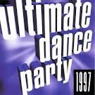 Ultimate Dance Hits