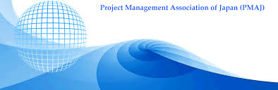 Project Management Association Of Japan
