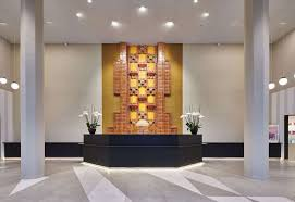 Hôtel Spa Le Splendid Dax France Dax Hotel Discounts Hotelscom